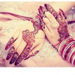 New Indian mehndi Henna Designs For Eid-ul-Adha (6)