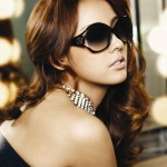 Ray Ban Stylish Sunglasses For Girls & Women