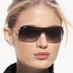Stylish-Ray-Ban-Sunglasses-For-Girls
