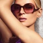 Ray Ban Stylish Sunglasses For Girls & Women (1)