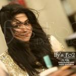 Sanam Baloch Beautiful Photoshoot on her Barat (7)