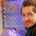 Sanamn-Baloch-Got-Married-with-Husband-Abdullah-Farhatullah-3