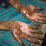 mehndi_design_arabic_tattoos_15