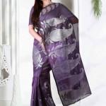 Avalon Chellame Manipuri Silk Sarees 2014 VOL 3 For Women _