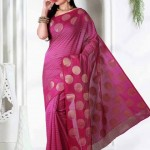 Avalon Best Silk Sarees 2014 VOL 3 For Women