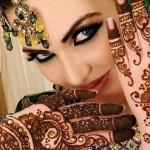 arabic-henna-design-2013