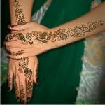 Arabic-mehndi-designs-2014