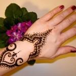 Latest-Bridal-Arabic-Mehndi-Designs5