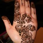 Mehndi-Design-for-Young-Girl1