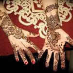 Arabic-Mehndi-designs-for-hand