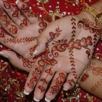 bridal mehndi designs, bridal mehndi design collection,