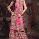 Best indian pakistani wedding dresses