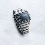 OMEGA's Olympic Winter Watches Seamaster Polaris Chrono-Quartz Hybrid (2)