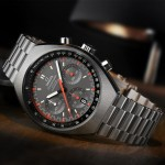 OMEGA's Olympic Winter Watches Seamaster Polaris Chrono-Quartz Hybrid (3)