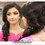 New Pakistani Bridal makeup Looks Ideas by Natasha Salon (2)