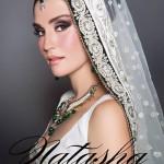 New Pakistani Bridal makeup Looks Ideas by Natasha Salon (4)