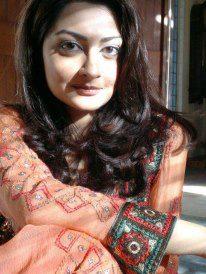 Jana Malik mehndi Pictures 2014