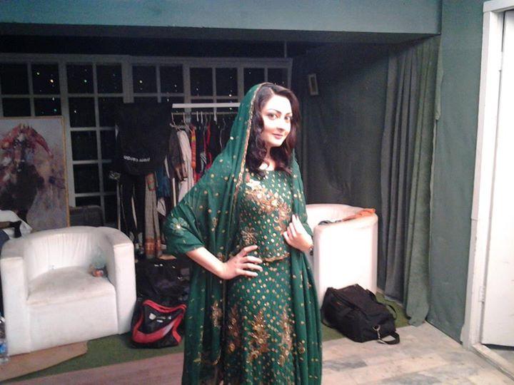 Jana Malik Pictures