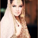 Paki traditional wedding dresses