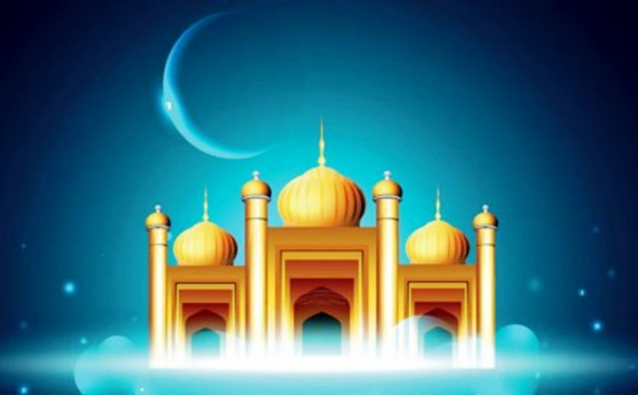 New wallpapers of ramadan 2020 21(2)
