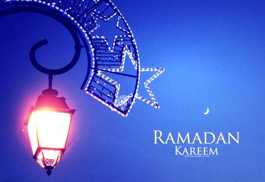 Ramadan Kareem Mubarak 2014 HD Wallpapers For Desktop (3)