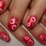 Best nail designs 2014