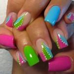 Best nail-art-trend-2014-4