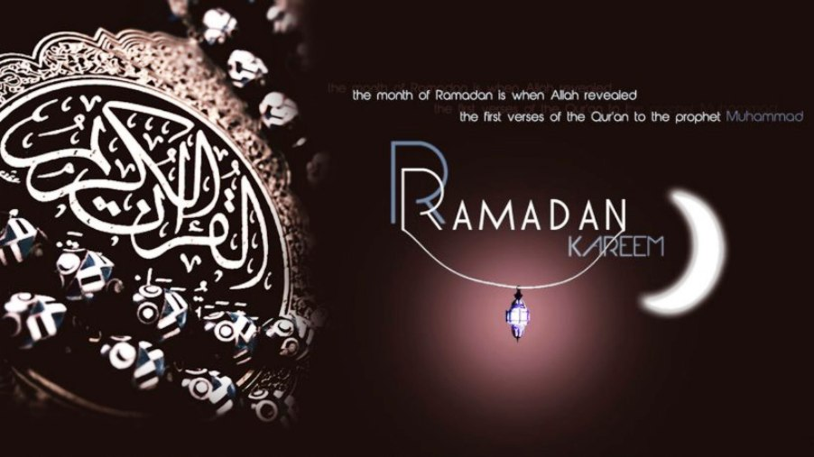 ramadan kareem wallpapers 2020 (2)