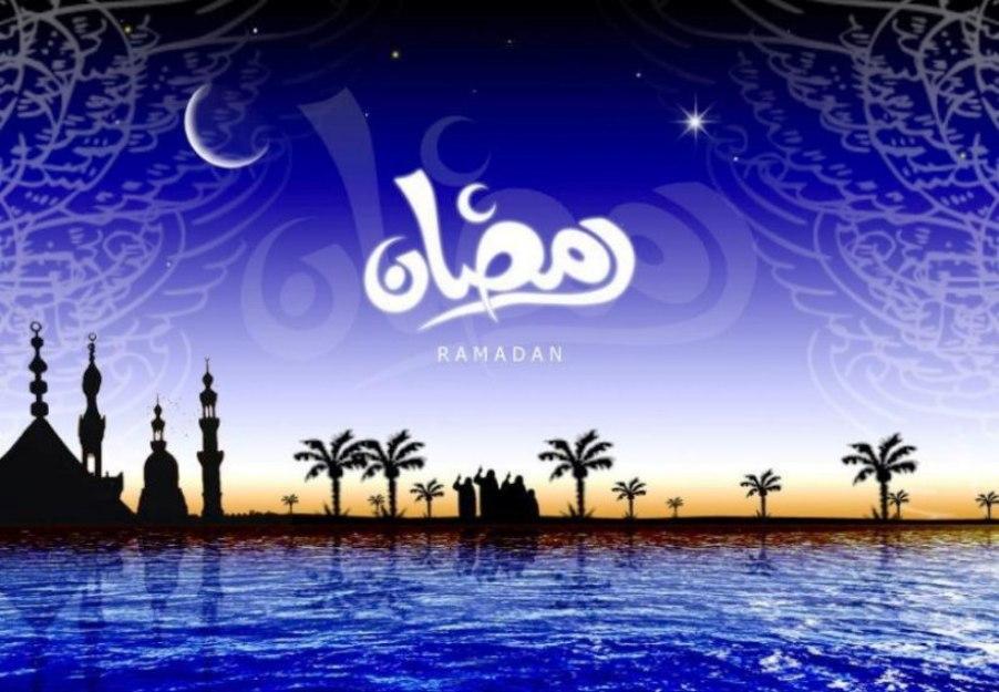 ramadan kareem wallpapers 2014 (4)