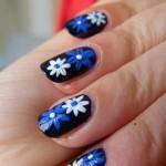 nail art decals