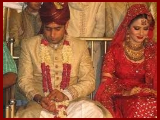 abrar ul haq wedding Dress