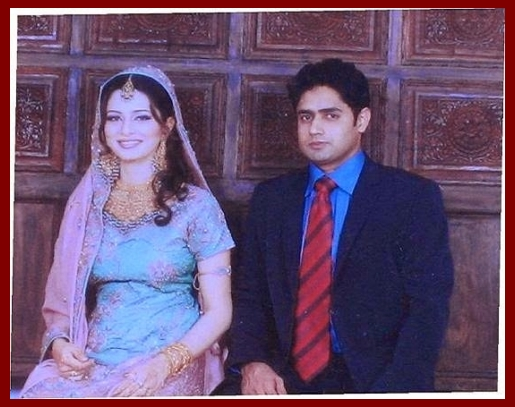 Abrar-Ul-Haq Wedding Pictures Photos