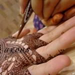 Eid Ul Adha Best Hena Mehndi Designs 2014-15 Photos (2)