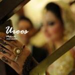 Uroos Mehndi STylish Hand Mehndi Designs 2014-2015 (4)