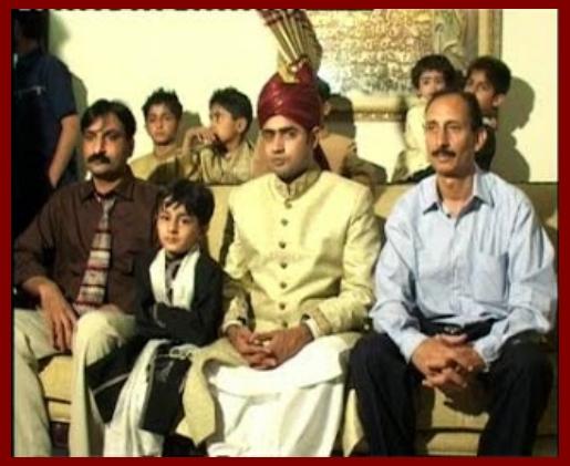 Abrar-ul-haq Mehndi Pictures