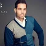 Bonanza Stylish Winter Sweaters 2014 2015 for Men