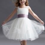 Kids New Dresses & Frocks