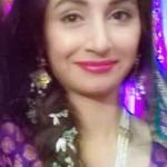 Ali Safina & Hira Tareen Wedding Pics (2)