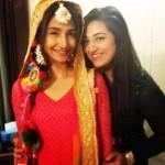 Ali Safina & Hira Tareen Wedding Pics (3)
