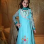 Design Casual Wedding Dresses for Kids