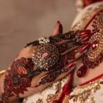 Henna Designs on Pinterest by Emalia