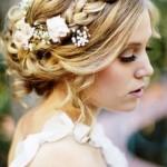 Bridesmaid hairstyles Australia