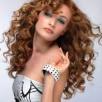 Wedding Hair & Makeup for Australian Ladies