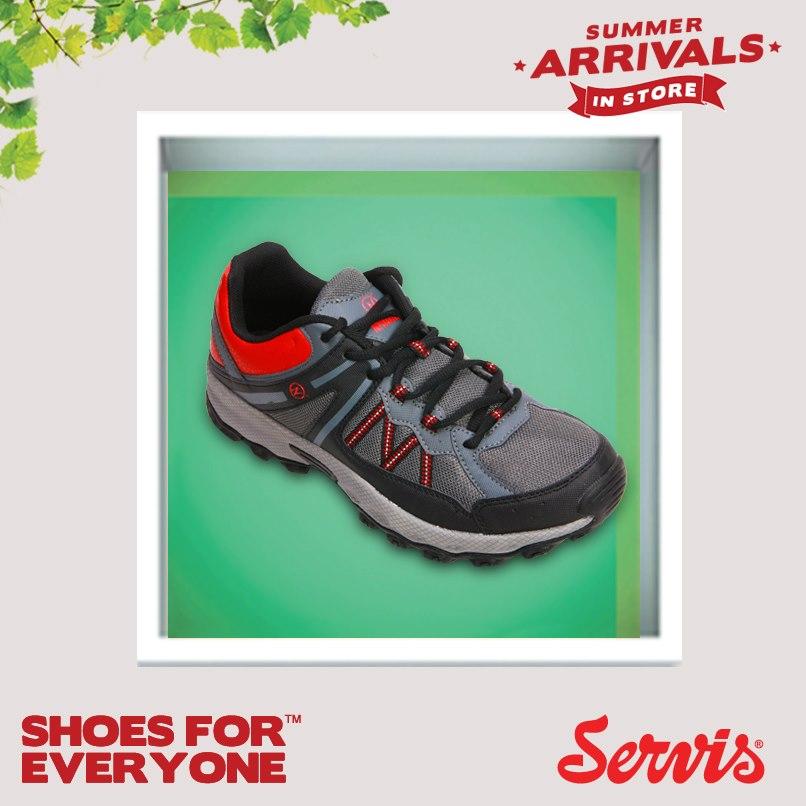 Servis Shoes Winter Footwear Khaas 2016-2015 (2)