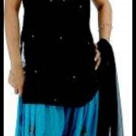 indian patiala salwar kameez online