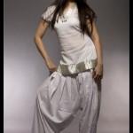 patiala salwar kameez designs 2015