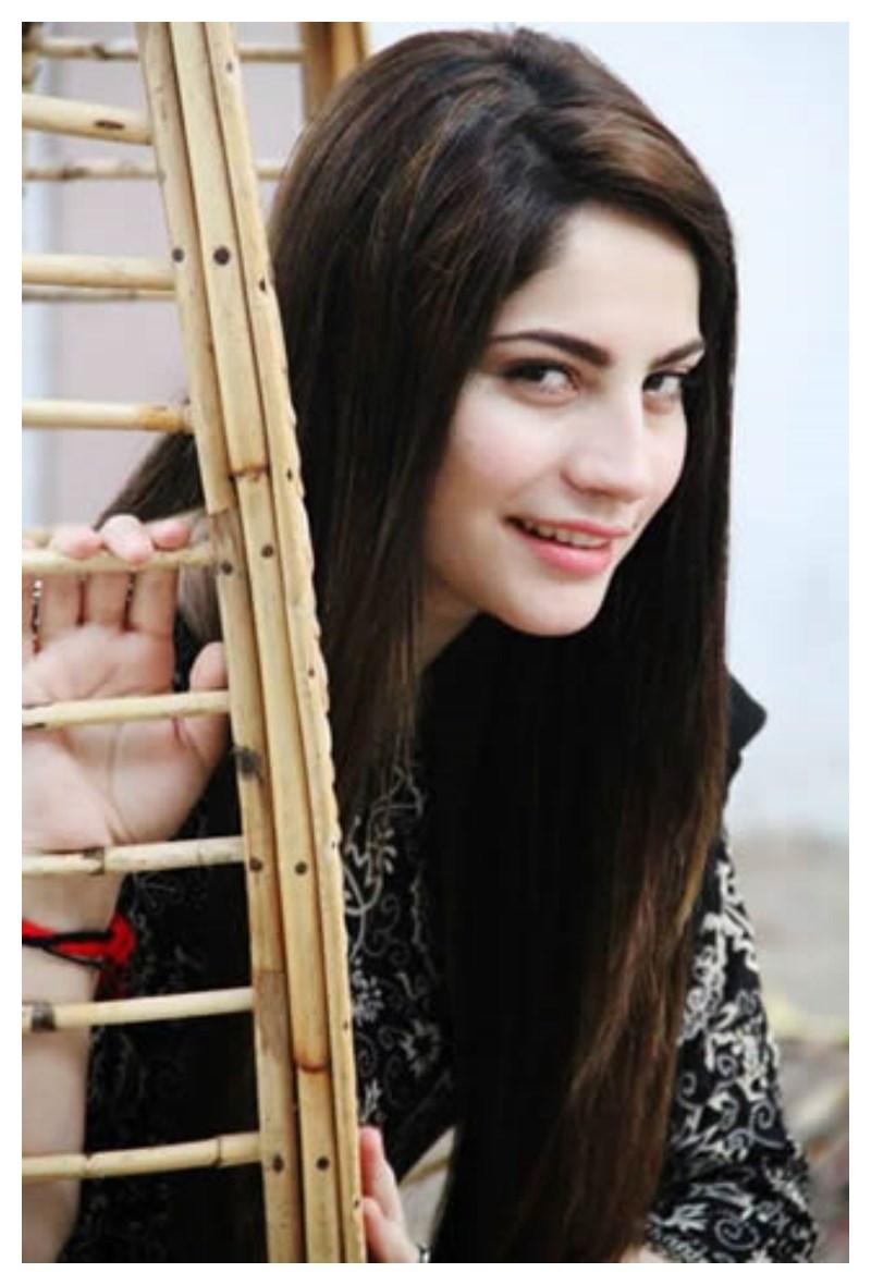Neelam Muneer Pakistani Actress Pictures