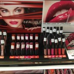 L'Oreal Girls Makeup Kit cheap price