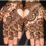 www mehndi design for bridal