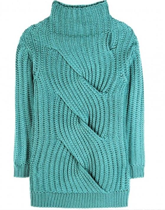 Womens Cardigan Knitting Patterns